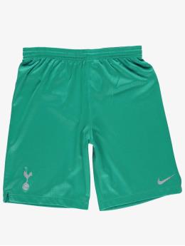 Nike Performance Shorts Tottenham Hotspur verde