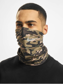 Nike Performance sjaal Therma-Fit  camouflage