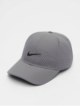 Nike Performance Snapback Cap Arobill L91 grau