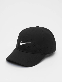 Nike Performance Snapback Cap Dry Arobill L91 nero