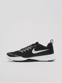 Nike Performance Sneaker  Legend Trainer nero
