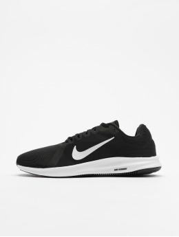 Nike Performance Sneaker VIII schwarz