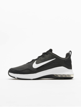 Nike Performance Sneaker Air Max Alpha Trainer 2 schwarz