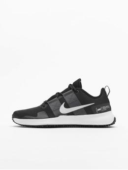 Nike Performance Sneaker Varsity Compete TR 2 schwarz