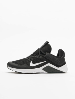 Nike Performance Sneaker Legend Essential schwarz