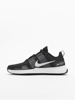Nike Performance sneaker Varsity Compete TR 2 zwart