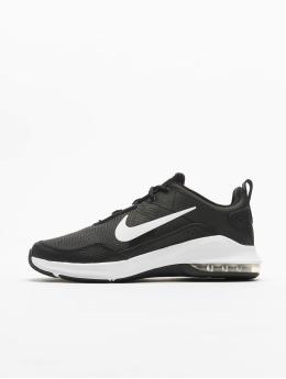 Nike Performance Sneakers Air Max Alpha Trainer 2 èierna