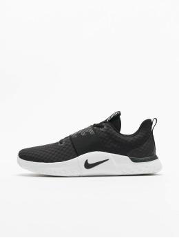 Nike Performance Sneakers Renew In-Season TR 9 black