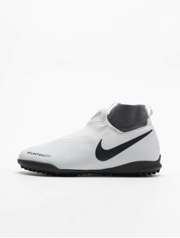 Nike Performance Sneakers Jr. Phantom Vision Academy Dynamic Fit TF hvid
