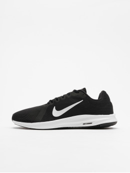 Nike Performance Sneakers VIII svart