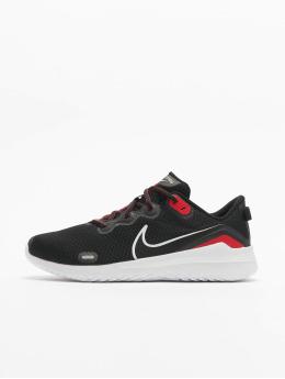 Nike Performance Sneakers Renew Ride svart