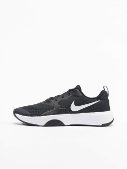 Nike Performance Sneakers City Rep Tr svart