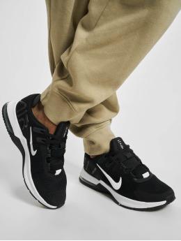 Nike Performance Sneakers Air Max Alpha Trainer 4 svart