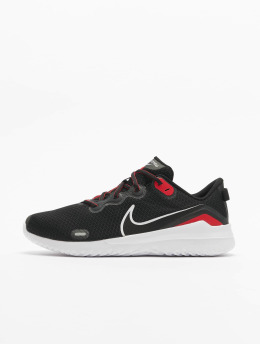 Nike Performance Snejkry Renew Ride čern