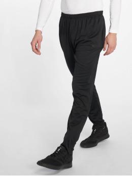 Nike Performance Soccer Pants Dry-FIT Academy Football  black