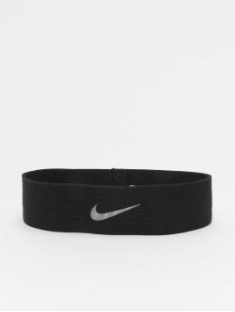 Nike Performance Sonstige Resistance  schwarz