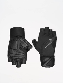Nike Performance Sporthandschuhe Elevated  schwarz