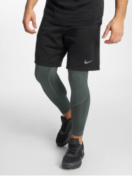 Nike Performance Sportleggings Pro  grøn