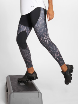 Nike Performance Sportleggings Power  zwart