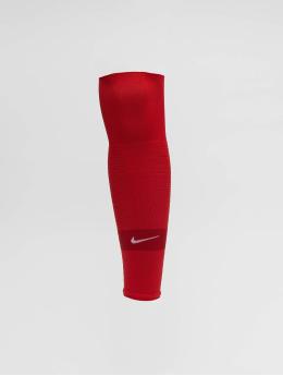 Nike Performance Sportssokker Strike red