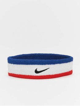 Nike Performance Sweat Band Swoosh red