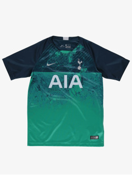 Nike Performance T-Shirt Tottenham Hotspur Stadium Third  grün
