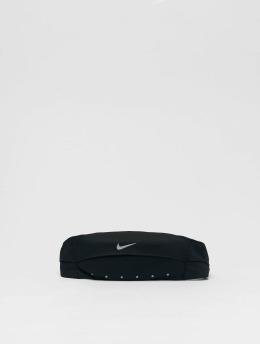 Nike Performance tas Expandable  zwart