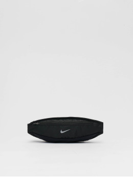 Nike Performance tas Capacity  zwart