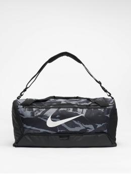 Nike Performance tas Brasilia  zwart