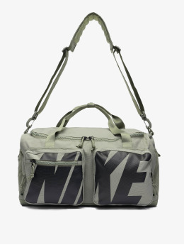 Nike Performance Tasche Nk Utility Pwr S Duff-Gfx Ho21 olive