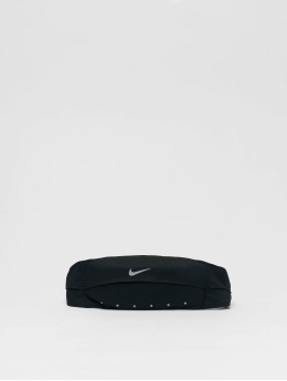 Nike Performance Tasche Expandable  schwarz