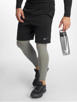 Nike Performance Tights Pro grau