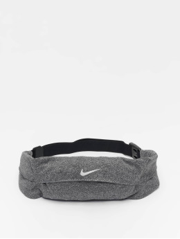Nike Performance Torby Expandable szary