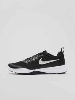 Nike Performance Trainingsschuhe Legend Trainer schwarz