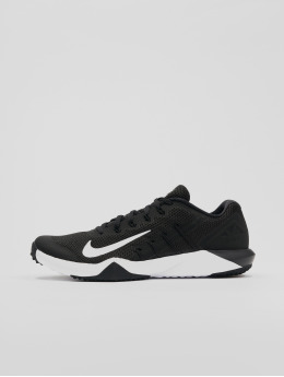 Nike Performance Trainingsschuhe Retaliation Trainer 2 schwarz