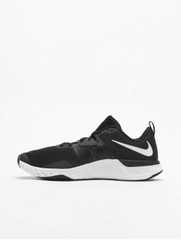 Nike Performance Treningssko Renew Retaliation TR svart