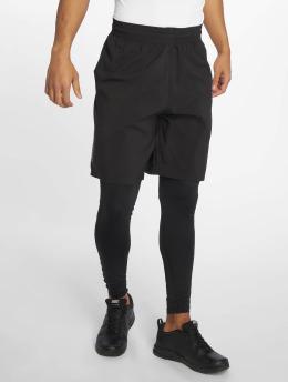 Nike Performance Urheiluleggingsit Pro  musta