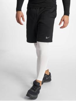Nike Performance Urheiluleggingsit Pro  valkoinen