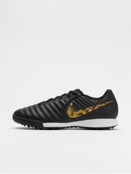 Nike Performance Utendørs Performance Tiempo LegendX 7 Academy TF svart