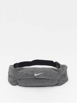 Nike Performance Vesker Expandable grå