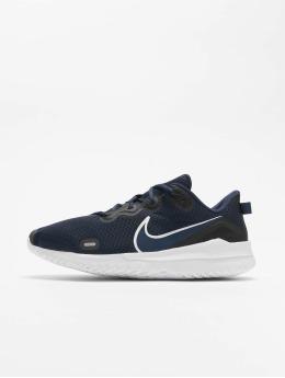 Nike Performance Zapatillas de deporte Renew Ride  azul