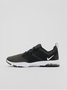 Nike Performance Zapatos de entrenamiento Air Bella Training negro