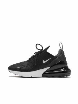 Nike Performance Zapatos de entrenamiento Air Max 270 SE negro