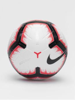 Nike Piłki Merlin bialy