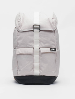 Nike Plecaki Explore  bezowy