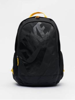 Nike Plecaki Hayward Futura 2.0 czarny