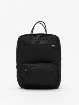 Nike Plecaki Tanjun Premium czarny
