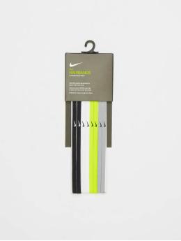 Nike Pozostałe Skinny  czarny