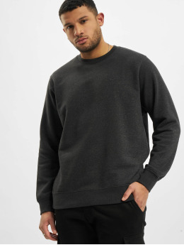 Nike Pullover Nsw Sb Crew Revival schwarz