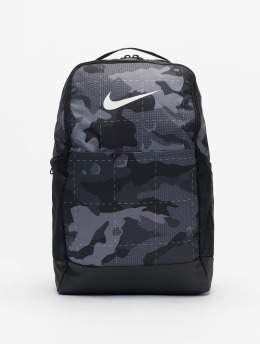 Nike Reput 9 camouflage